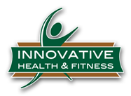 Innovative Health & Fitness