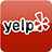 images_yelp_icon