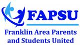 Franklin area parents students united, drug rehabilitation, substance abuse