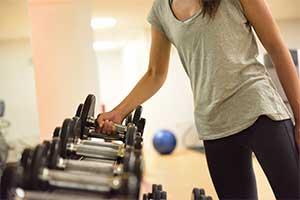 strength training, running, weight lifting, core strength