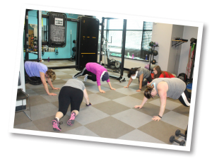 small group training, personal training, boot camp, trx, hiit, crossfit, body weight, weight loss, workout, workout buddy