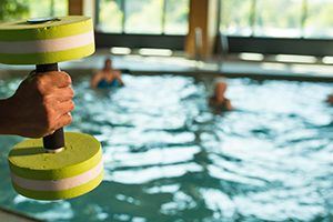 aqua fitness, boot camp, aqua class, small group, specialty program, peronal trainer, swim lessons, pool, water classes, water therapy, aqua therapy, physical therapy, cardio