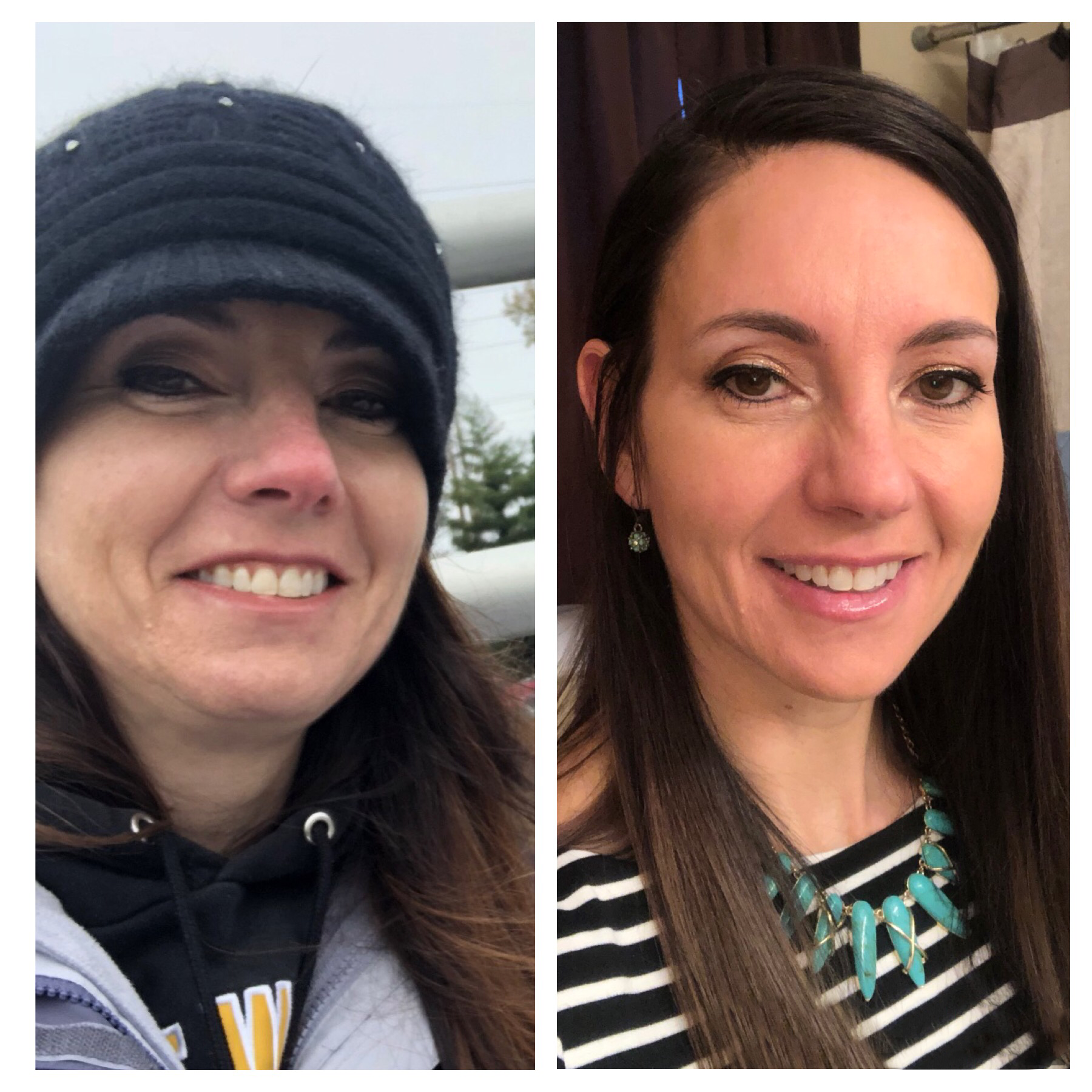 April 2019 Member of the Month
